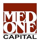 Vendor for EMS Redline